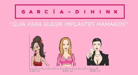 guia-eleguir-implantes-mamarios