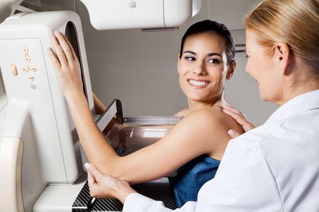 Mamografia-zaragoza