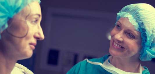 Cirujanos-cualificados-cirugia-estetica