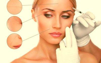 Bótox o toxina botulínica