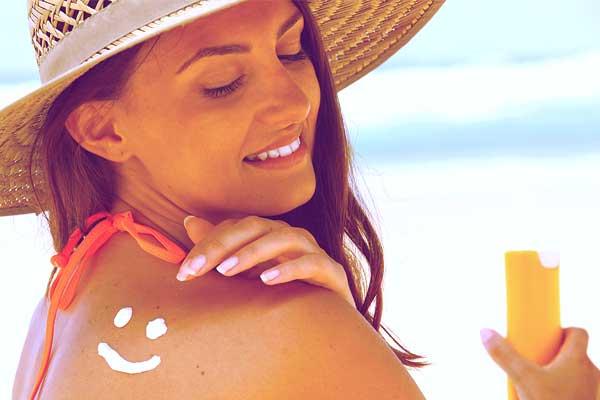 Cuidado-piel-verano