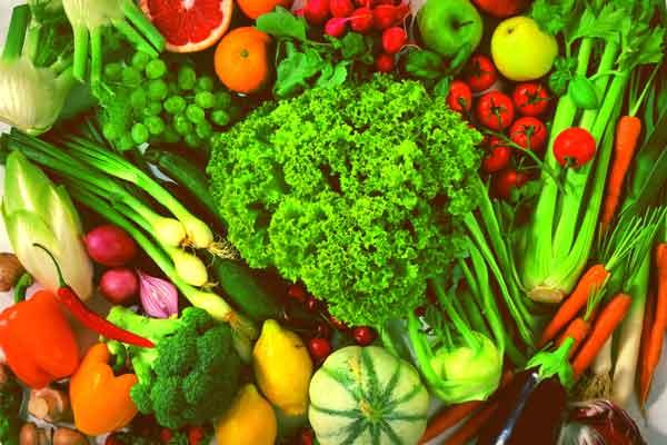 dieta-antes-de-liposuccion