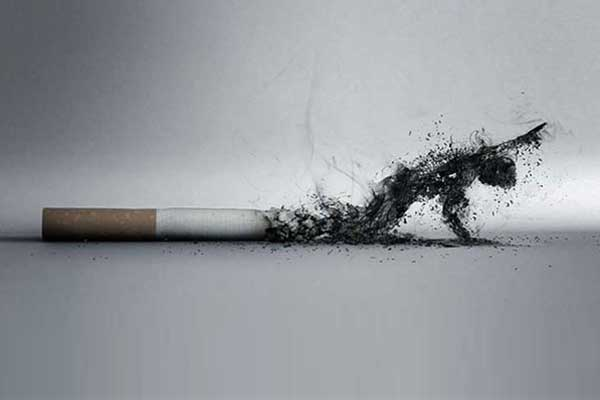no-fumar-recuperacion-lifting-facial
