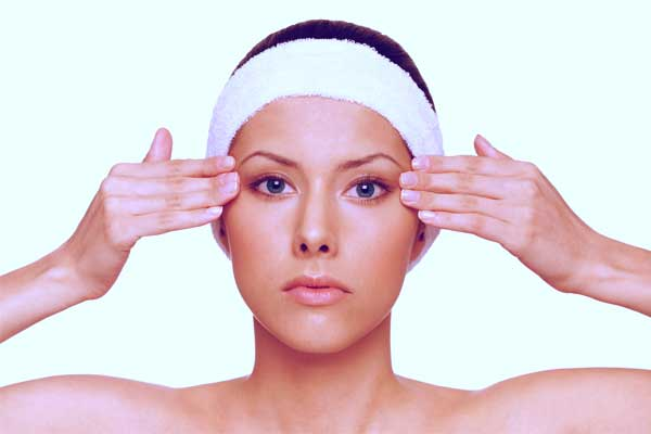 Recuperacion-lifting-facial