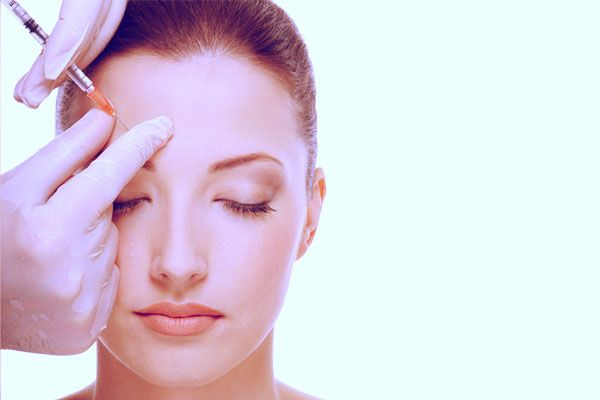 atractivo-tratamientos-dermicos