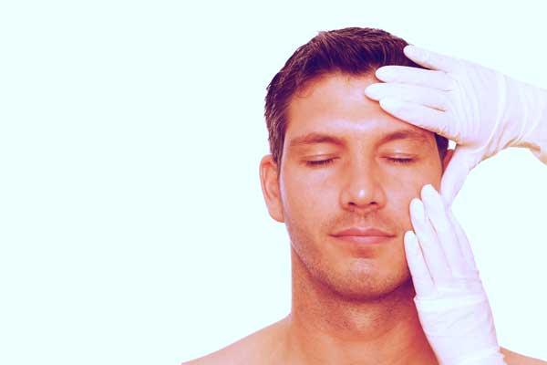 cirugia-hombre-lifting-facial