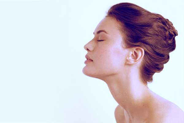 Estiramiento-facial-endoscopico
