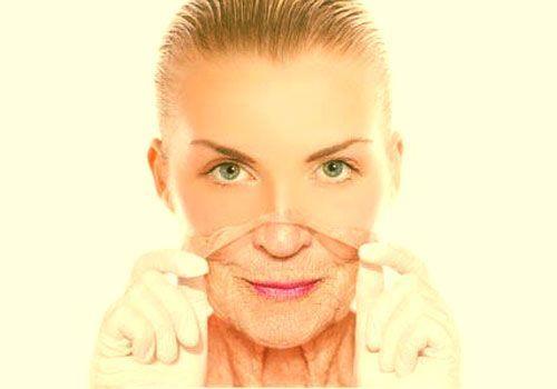 tratamiento-dermico-antiarrugas