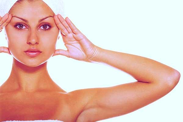 Beneficios-lifting-facial