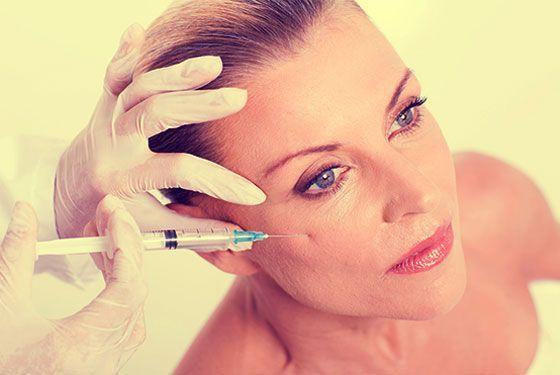 relleno-dermico-faciall