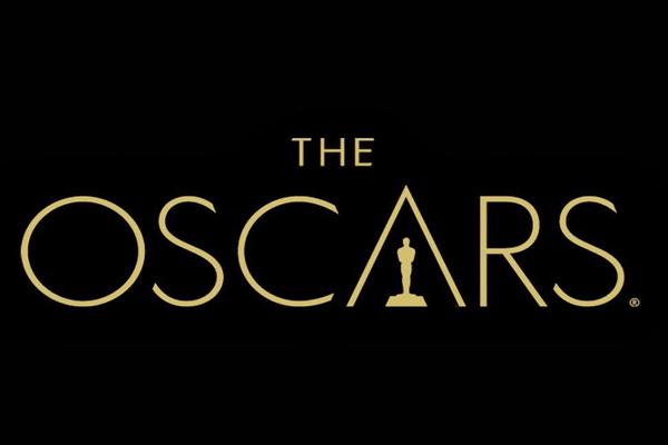 Cirugía Estética En Los Oscars