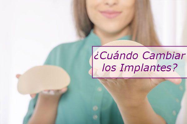 Cambio-de-implantes-mamarios