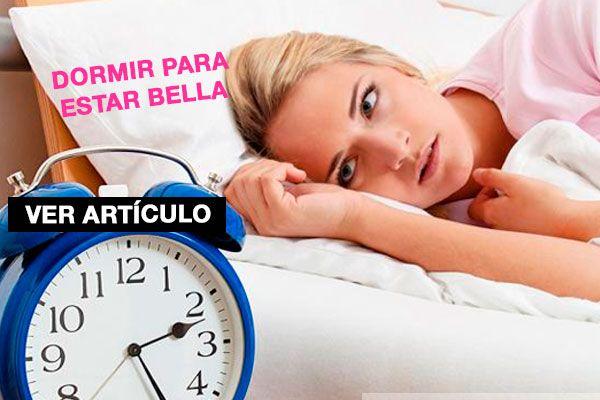 Dormir-para-estar-bella