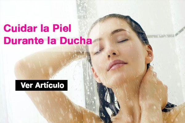 Cuidados-piel-en-la-ducha