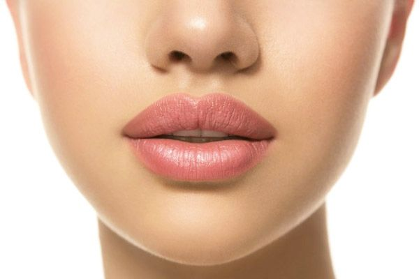 aumentar-labios