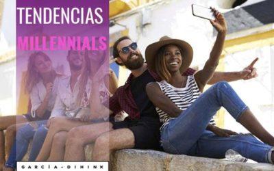 Las 5 tendencias en cirugía estética por los Millennials