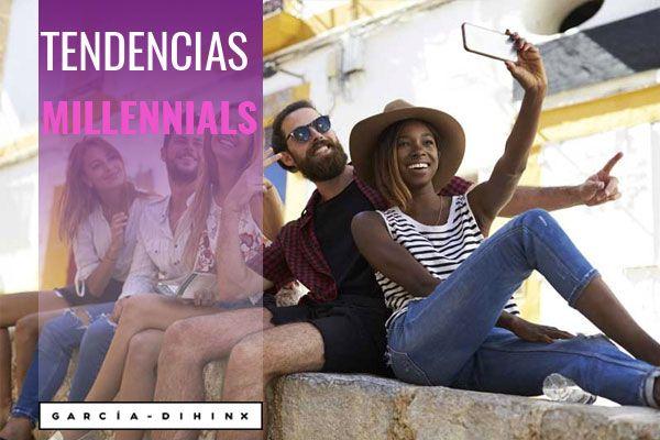 Tendencias-millennials-cirugia-estetica
