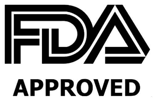 fda-implantes-mentor