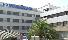 quiron-zaragoza
