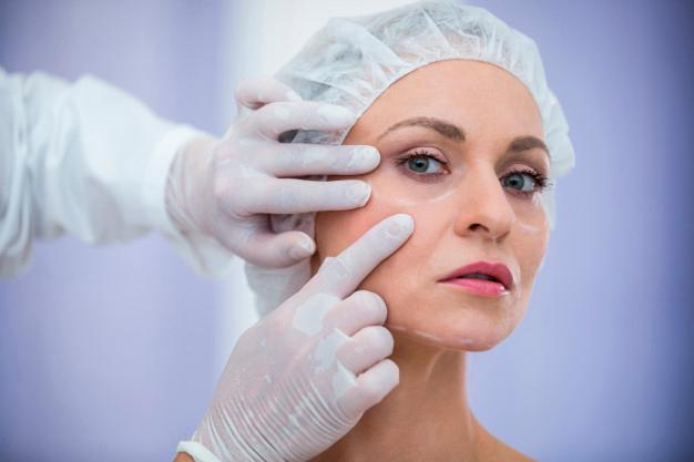 postoperatorio-tras-la-ciurgia-facial