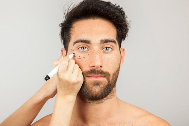 estetica-facial-para-hombres
