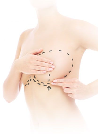 aumento senos zaragoza