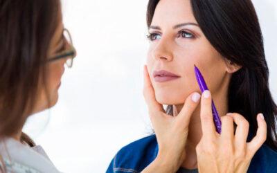 5 preguntas frecuentes en cirugía estética