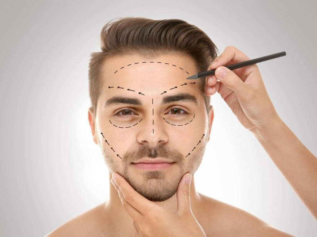cirugia-estetica-hombres