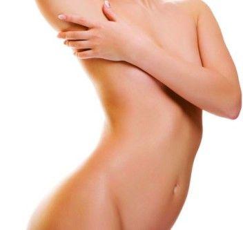 cirugia-tras-perder-peso-zaragoza