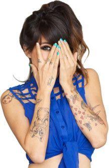 eliminacion-tatuaje-zaragoza