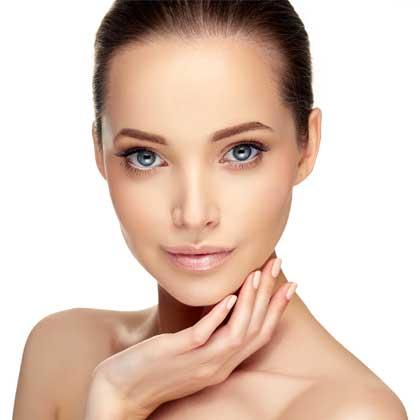 tratamiento-acne-zaragoza