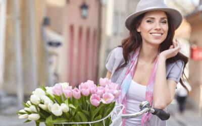 Cirugía estética en primavera: las operaciones más demandadas